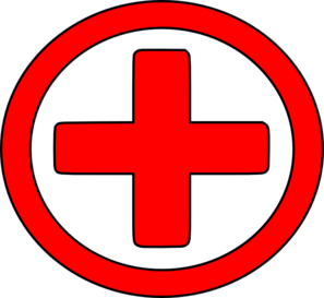 large-red-cross-md